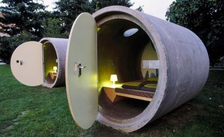 segunda_oportunidad_espacios_arquitectura_das_parkhotel_hotel_tubo_desague_hormigon_exterior_destacado_home